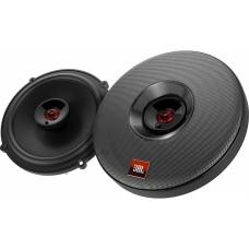 Коаксиальная акустика JBL CLUB-625SQ