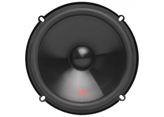 Автомобильная акустика JBL Club 602C