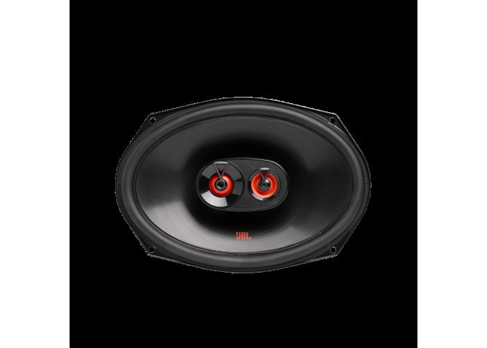 Автомобильная акустика JBL Club 9632