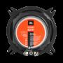 Автомобильная акустика JBL Stage3 427F