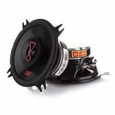 Автомобильная акустика JBL Stage3 427