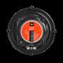 Автомобильная акустика JBL Stage3 627F