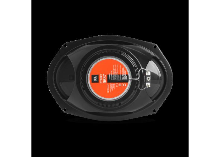 Автомобильная акустика JBL Stage3 9637