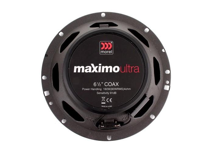 Динамики MOREL Maximo Ultra 602 Coax