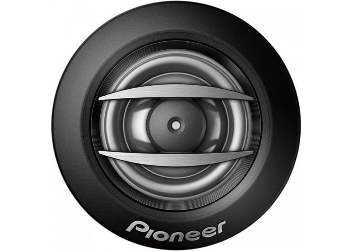 Динамики PIONEER TS-A1600C