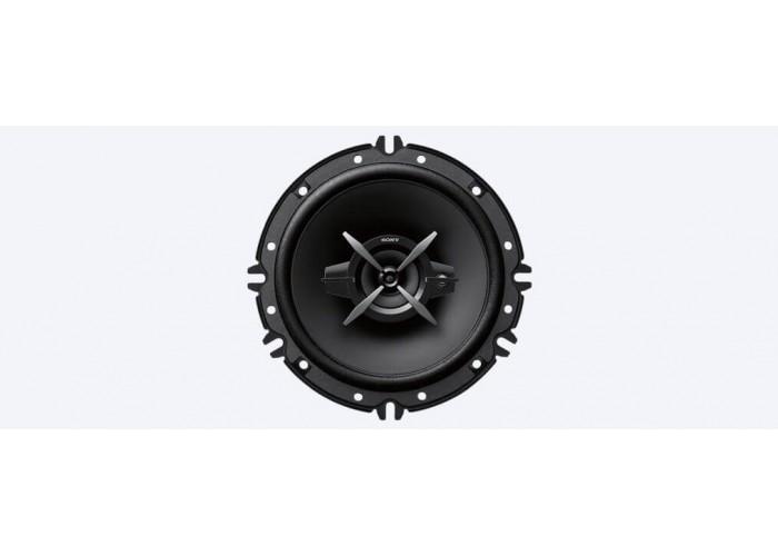 Динамики SONY XS-FB163E