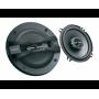 Динамики Sony XS-GTF1338