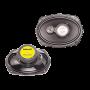 Динамики SWAT SP M-6930