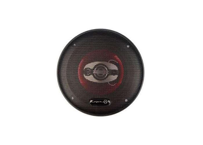 Динамики Урал-Sound АS-C1647