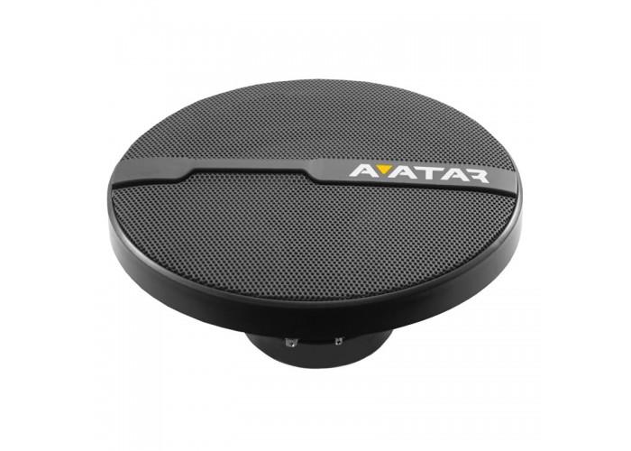 Динамики AVATAR XBR-613