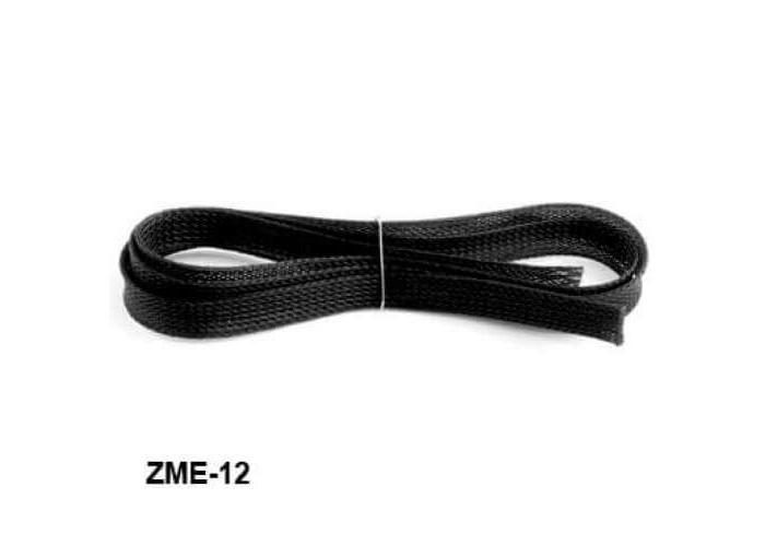 Защитная кабельная оплетка INCAR ZME-12