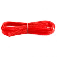Защитная кабельная оплетка INCAR ZME-12 Red