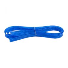 Защитная кабельная оплетка INCAR ZME-12 Blue