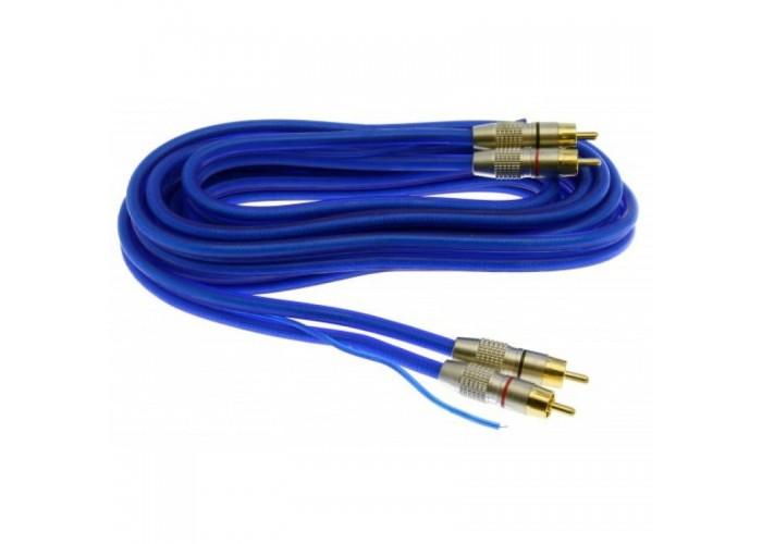 Межблочный кабель INCAR ACC-BL3 (3м)