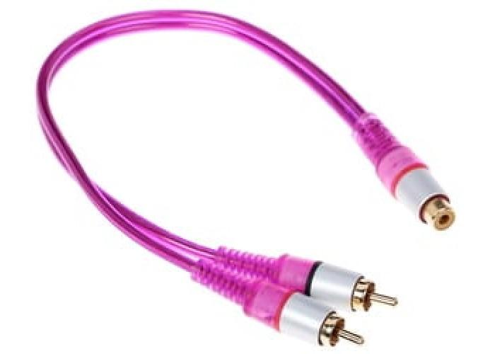 Межблочный кабель INCAR ACC-YF