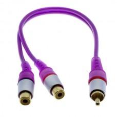 Межблочный кабель INCAR ACC-YM