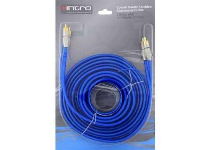 Межблочный кабель INTRO ACC-BL5