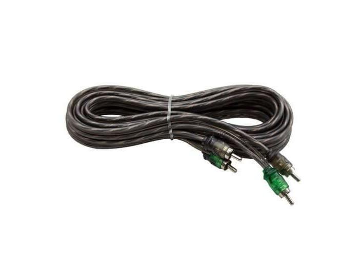 Межблочный кабель Machete MA-SC24CCA
