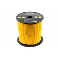 SWAT STI-50YL межблочный кабель