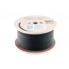 Swat SXW-8B силовой кабель 8GA 30м/кат
