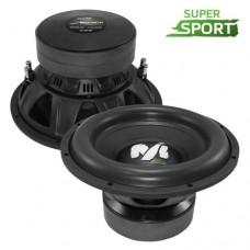Сабвуфер Machete Super Sport M12D2