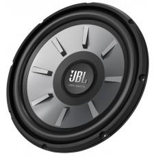 Автомобильный сабвуфер JBL Stage 1010