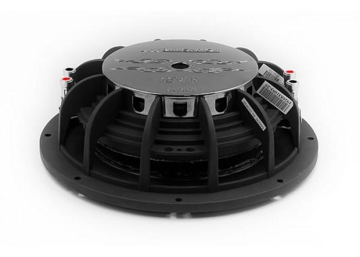 Сабвуфер M-Dimension RM 210 SL