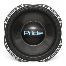 Сабвуфер Pride ST 15 D-0.7