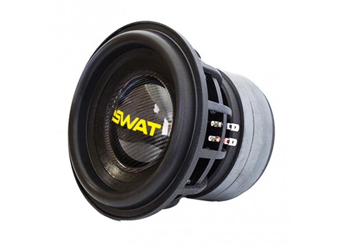 Сабвуфер SWAT HLG-12D2