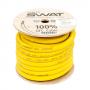 Силовой кабель SWAT APS-00Y
