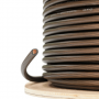 Силовой кабель SWAT APS-085B