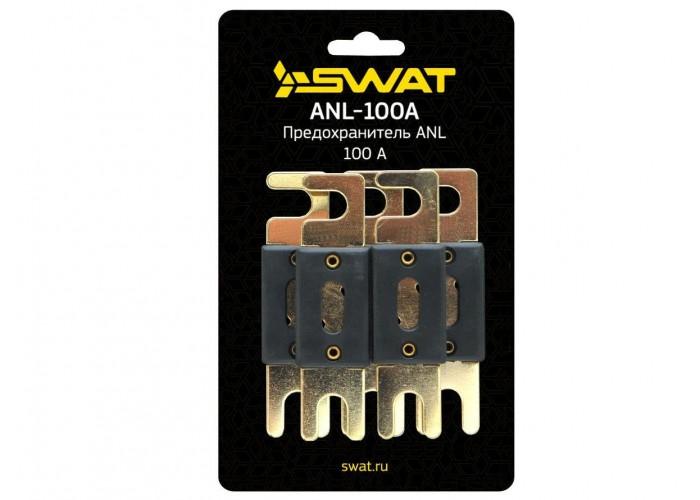 Предохранитель Swat ANL-100A