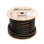 Силовой кабель SWAT APS-0B 0GA