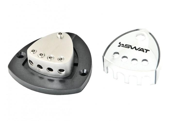 Дистрибьютор питания Swat DBN-10
