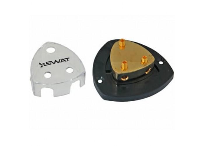 Дистрибьютор питания Swat DBN-11