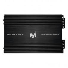 Усилитель Machete MA-1600.1D