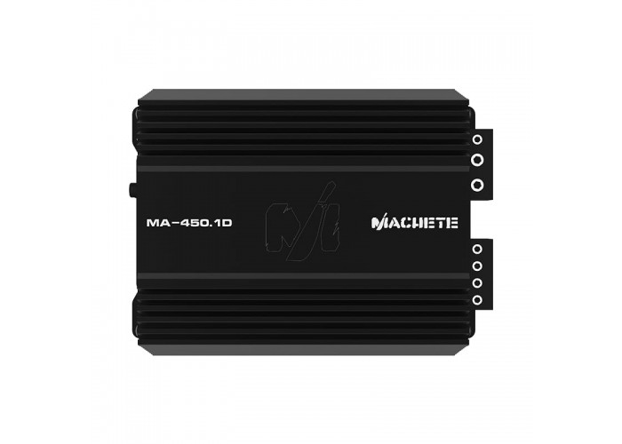 Усилитель Machete MA-450.1D
