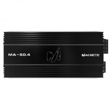 Усилитель Machete MA-50.4