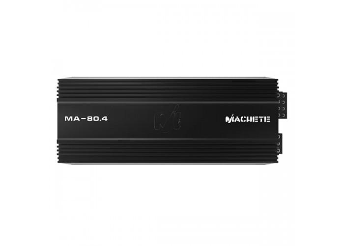 Усилитель Machete MA-80.4