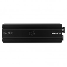 Усилитель Machete MA-150.4