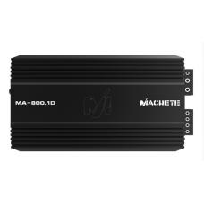 Усилитель Machete MA-800.1D