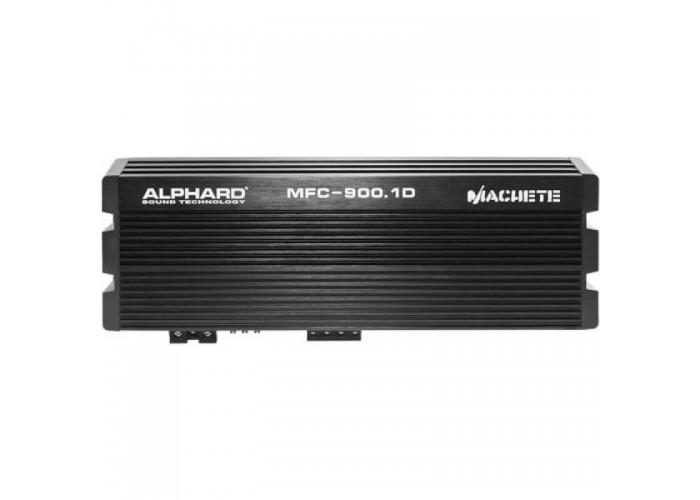 MACHETE MFC-900.1D