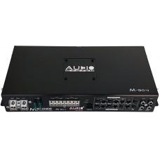 Усилитель Audio System M90.4