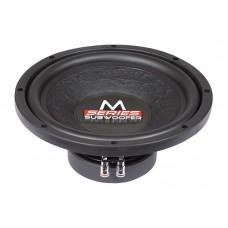 Сабвуфер Audio System M 10