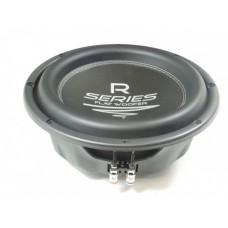 Сабвуфер Audio System R10FLAT 350-225 Watt