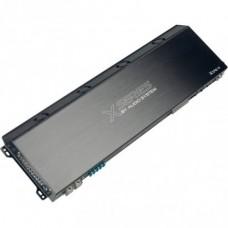 Усилитель Audio System X-170.4 /4-х канальный