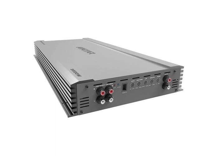 Усилитель мощности AVATAR ATU-3500.1D