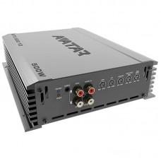 Усилитель мощности AVATAR ATU-500.1D