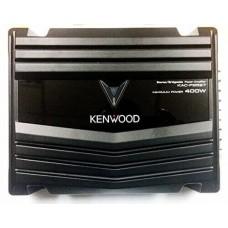 Усилитель KENWOOD KAC-PS527