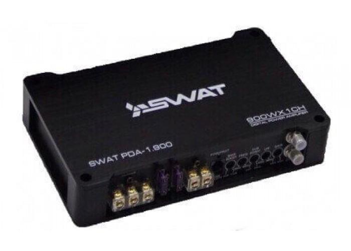 Усилитель SWAT PDA-1.900
